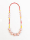 Kids Nova Necklace (Multiple Colors Available)