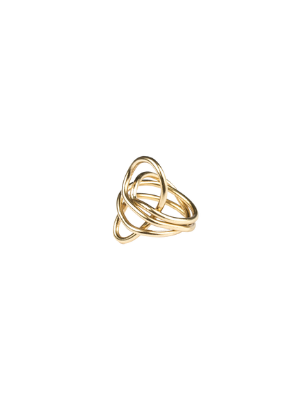 Wind and Water Ring