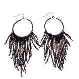 Emmett Earrings