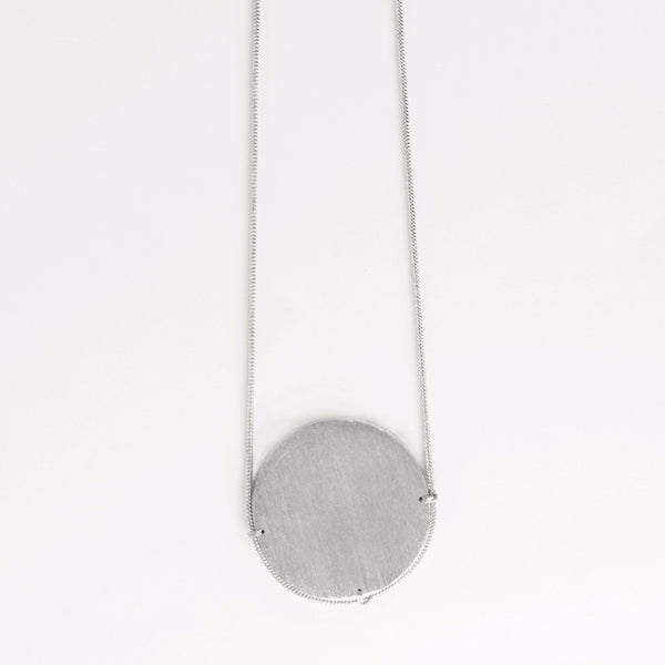 On the Horizon Necklace