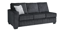 Load image into Gallery viewer, Altari sectional ASH87213