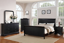 Load image into Gallery viewer, POU9230-  Twin Bed Frame Only