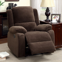 Load image into Gallery viewer, FOA6554-C Haven Recliner