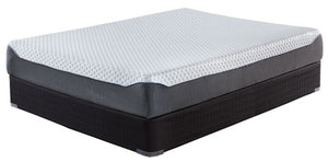 "10"" Cool Sensations Mattress"