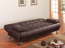 Load image into Gallery viewer, COA300148- Futon