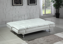 Load image into Gallery viewer, COA300291- FUTON