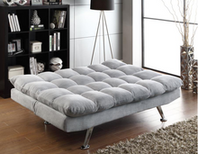 Load image into Gallery viewer, COA500775- Sofa Bed