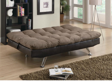 Load image into Gallery viewer, COA300306- Sofa Bed