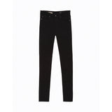 AG Farrah Jeans Superblack AG Jeans, - Stripes Fashion and Beauty