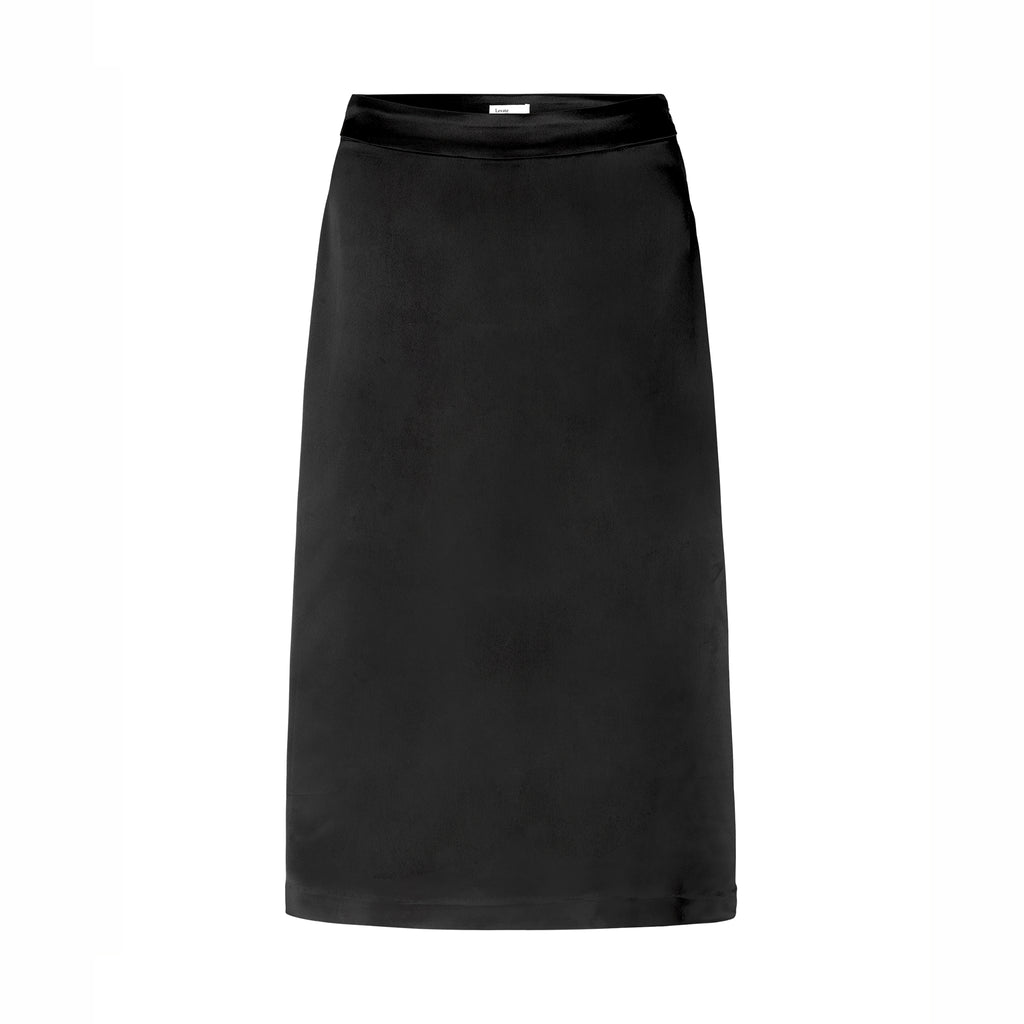 Levete Room Florence Skirt Levete Room, - Stripes Fashion and Beauty