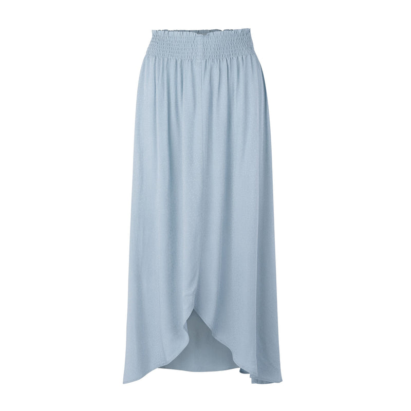 Kara Skirt Blue