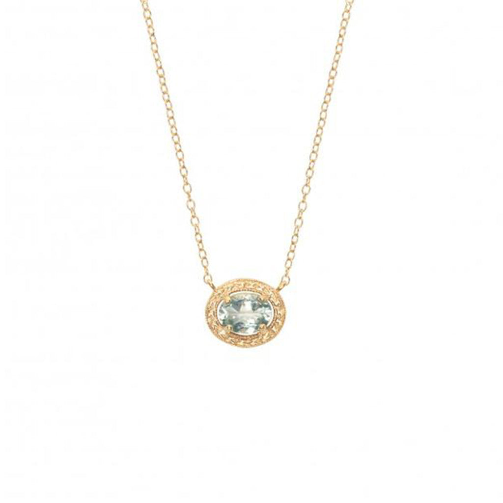 Cabinet Plantation Necklace Gold Plated Cabinet Jewellery, - Stripes Fashion and Beauty