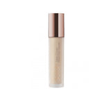 Take Cover Radiant Cream Concealer Delilah Cosmetics, - Stripes Fashion and Beauty