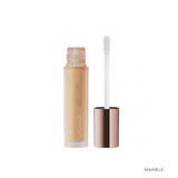 Take Cover Radiant Cream Concealer