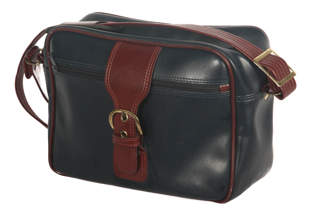 Sears Messenger Bag