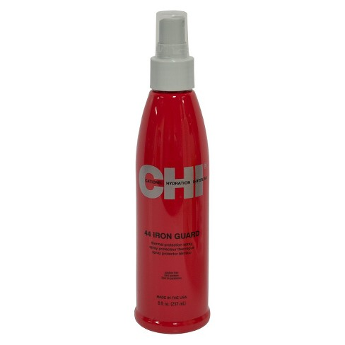 CHI -  44 Iron Guard Thermal Protection Spray - 8.5oz