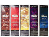 L'OREAL - Excellence HiColor - For Dark Hair Only