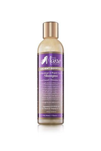 The Mane Choice - Anti-Breakage & Repair Antidote Shampoo Ancient Egyptian - 8 fl oz