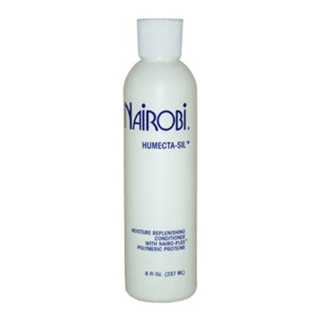Nairobi - Humecta-Sil Conditioner 8oz
