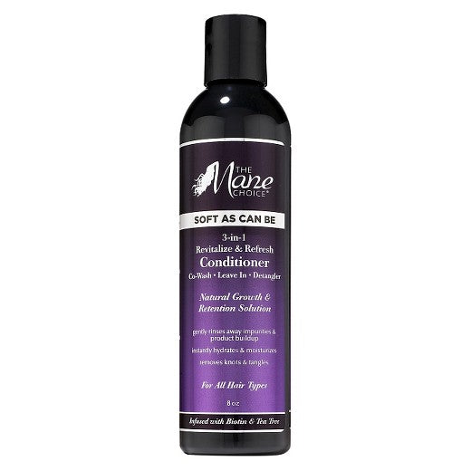 Mane Choice - 3N1 Conditioner