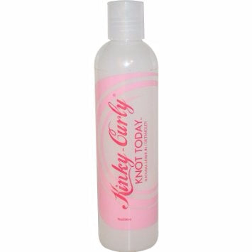 Kinky Kurly - Knot Today Detangler LeaveIn