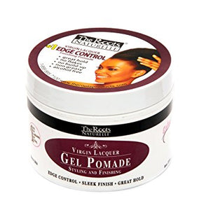 The Roots - Gel Pomade