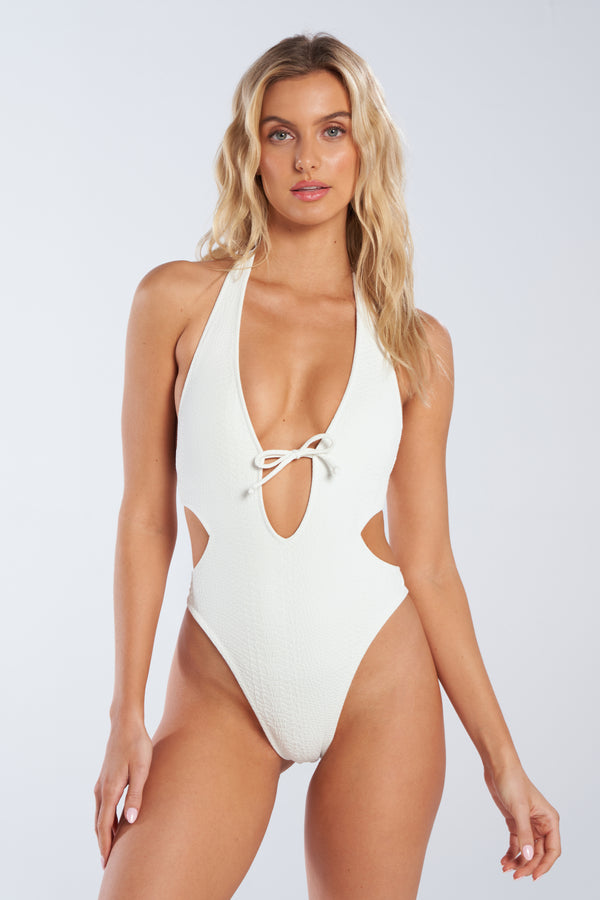 Meghan One Piece