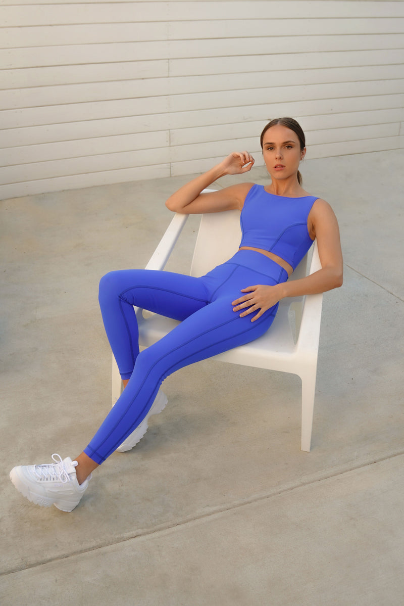 Kerry Legging