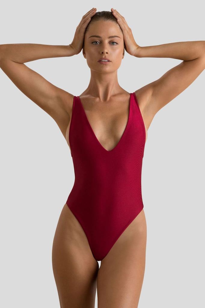 Samantha One Piece
