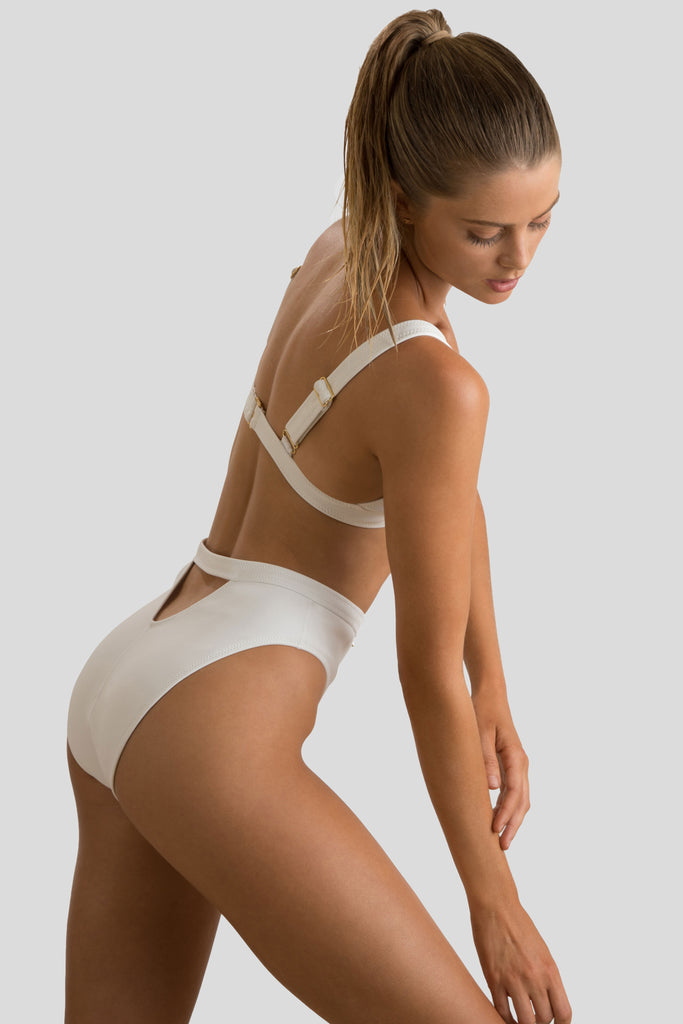 PREORDER Fiona Bottom Full Coverage