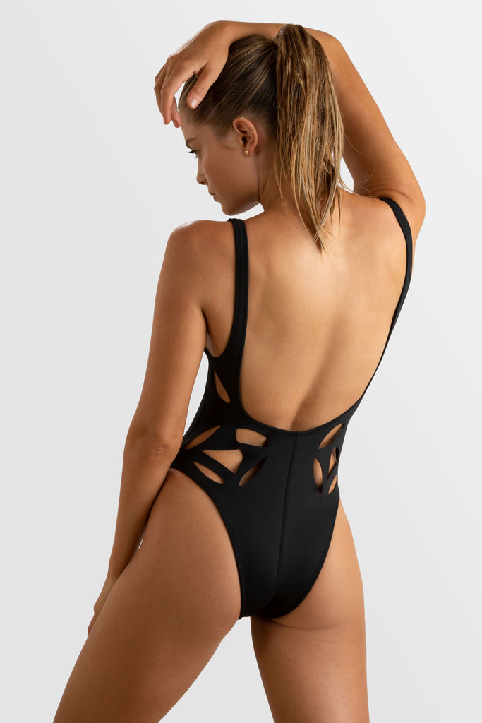 Gianna One-Piece