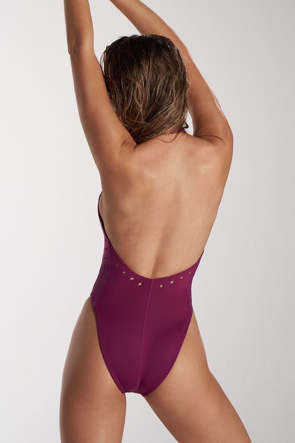 Grace One Piece