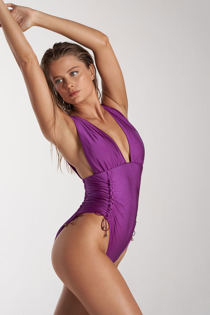 Audrey One Piece