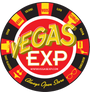 Las Vegas Souvenirs Gifts Apparel Men Women