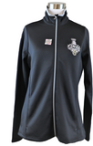 Las Vegas Golden Knights Stanley Cup Final Women's Jacket