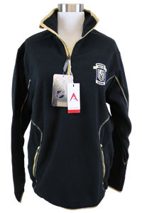 Las Vegas Golden Knights Inaugural Fleece Pullover