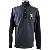 Vegas Golden Knights Antigua Pivotal Pullover