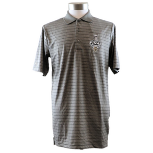 Vegas Golden Knights Stanley Cup Final Polo
