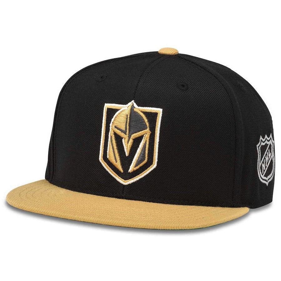 Vegas Golden Knights Snapback
