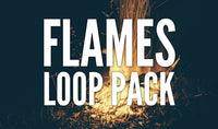 FLAMES Loop Pack
