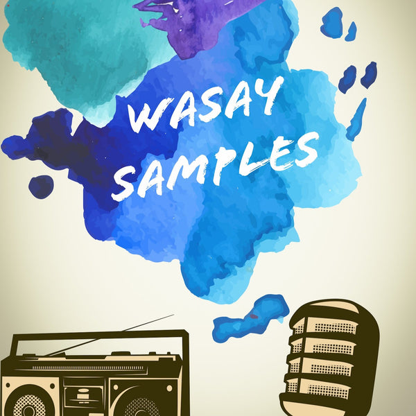 Wasay Samples