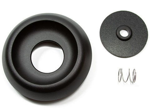 Shift Well Cover for MINI Cooper F56 (2014-2019)