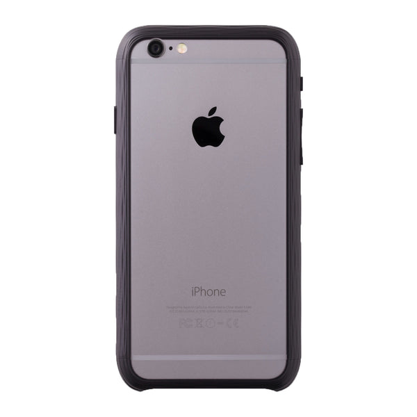 The Dimple for iPhone 6 Plus(ブラック)| SQDMP610-BLK