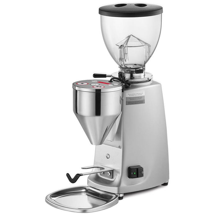 Mazzer Mini Electronic - Type A