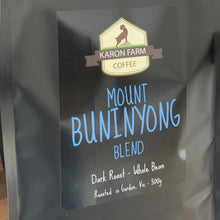 3 x 1kg Whole Bean Coffee - Christmas Special
