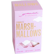 Exquisite Marshmallows - Gluten Free