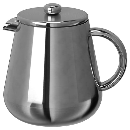 Stainless Steel French Press Ballarat Coffee