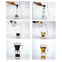 Handy Brew - Tea Brewer