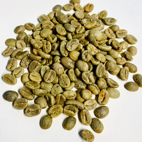 Colombia Popayan Reserve - 2kg