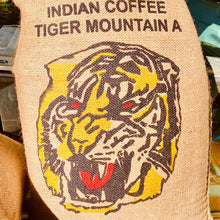 Tiger Richmond Coffee Ballarat